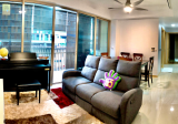 The Vales - Property For Rent in Singapore