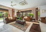 22.9m Frontage Semi-Detached @ Seletar Hills - Property For Sale in Singapore