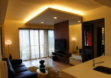 Newton Suites - Property For Rent in Singapore