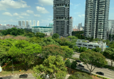 69 Moulmein Road - Property For Sale in Singapore