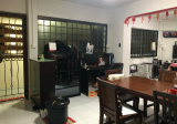 484 Pasir Ris Drive 4 - Property For Sale in Singapore
