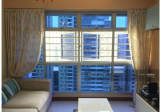 313C Sumang Link - Property For Sale in Singapore