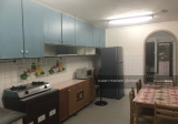 101A Yishun Avenue 5 - Property For Rent in Singapore