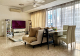 UE Square - Property For Sale in Singapore