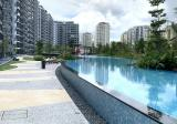kingsform waterbay - Property For Rent in Singapore