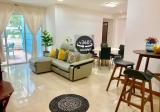Euphony Gardens - Property For Sale in Singapore