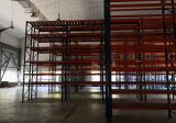 ★★ Aircon Warehouse | 10m Ceiling ★★ - Property For Rent in Singapore