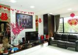 Flame Tree Park - Property For Sale in Singapore