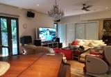 Sunset Heights - Property For Sale in Singapore
