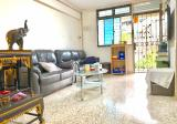 34 Jalan Bahagia - Property For Sale in Singapore