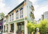 Jalan Pinang - Property For Sale in Singapore