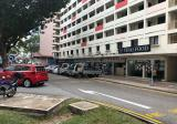Blk 47 Toa Payoh HDB Shophouse  - Property For Sale in Singapore