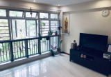 393 Bukit Batok West Avenue 5 - Property For Sale in Singapore