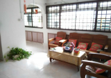 265 Boon Lay Drive - Property For Rent in Singapore