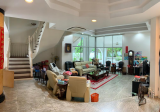 Lornie Road - Property For Sale in Singapore