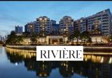 Rivière - Property For Sale in Singapore
