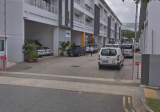Tuas Cove Industrial Centre - Property For Sale in Singapore