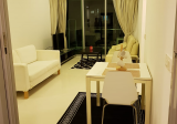 Coralis - Property For Rent in Singapore