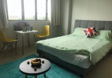 studio whole unit no agent fee - Property For Rent in Singapore
