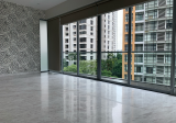 The Arc @ Draycott - Property For Rent in Singapore