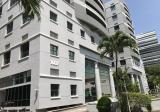 Citilink Warehouse Complex - Property For Sale in Singapore
