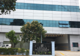 Hup Seng Warehouse - Property For Rent in Singapore