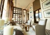 The Ritz-carlton Residences - Property For Sale in Singapore