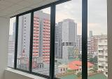 Prime Bugis/ Rochor location - Property For Rent in Singapore