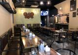 Restaurant for Takeover - Property For Sale in Singapore