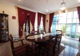 Mount Sinai Road Rare find semid 1xxx psf must view - Property For Sale in Singapore
