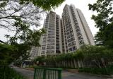 Nuovo - Property For Rent in Singapore