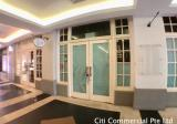 Robertson Walk - Property For Rent in Singapore