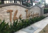 The Taipan - Property For Sale in Singapore