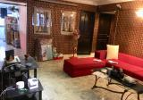 82 Bedok North Road - Property For Sale in Singapore