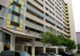 104 Pasir Ris Street 12 - Property For Rent in Singapore