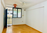 56 Lorong 4 Toa Payoh - Property For Sale in Singapore