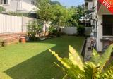 ★ Rare! Sub-Divisible Plot, 1km RGPS / Tan Kah Kee MRT ★ - Property For Sale in Singapore