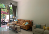 Casa Merah - Property For Sale in Singapore