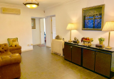 16 Jalan Tenteram - Property For Sale in Singapore