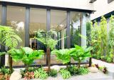 **NEW LUXURY BUNGLW @ HOLLAND! - Property For Sale in Singapore