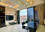 Garden Park Residences - Property For Sale in Singapore