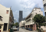Cavan - Property For Sale in Singapore