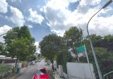 Rare 2 Storey Detached @ Amazing Price for Rebuild Not To Be Missed - Property For Sale in Singapore