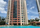 Haig Court - Property For Rent in Singapore