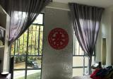 Tanglin Regency - Property For Sale in Singapore