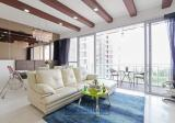 AALTO - Property For Sale in Singapore