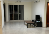 Modena - Property For Rent in Singapore