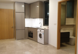 City Gate - Property For Rent in Singapore
