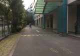 Hiangkie Industrial Building IV - Property For Sale in Singapore
