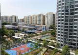 273D Compassvale Link - Property For Sale in Singapore